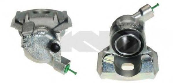 NK 213901 Тормозной суппорт