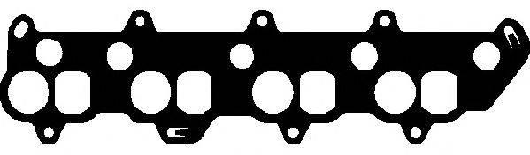 ELRING 002181 Прокладка, впускной коллектор