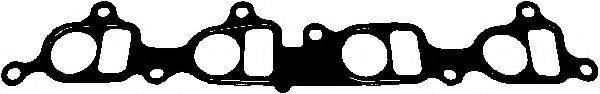 ELRING 900230 Прокладка, впускной коллектор