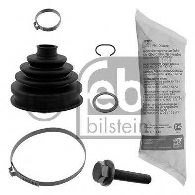 FEBI BILSTEIN 01171 Комплект пылника, приводной вал