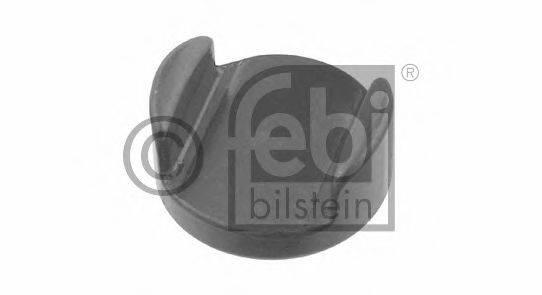 FEBI BILSTEIN 02999 Упор, впускной/выпускной клапан