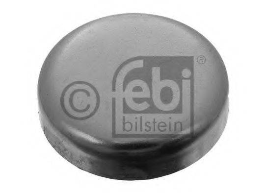 FEBI BILSTEIN 03201 Пробка антифриза
