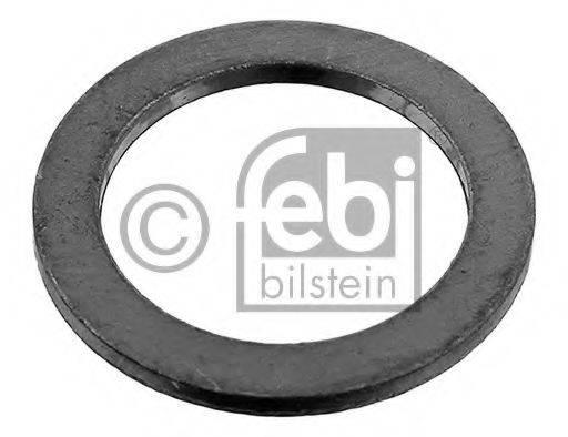 FEBI BILSTEIN 07215 Уплотнительное кольцо, резьбовая пр