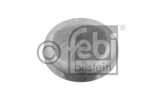FEBI BILSTEIN 08390 Пробка антифриза