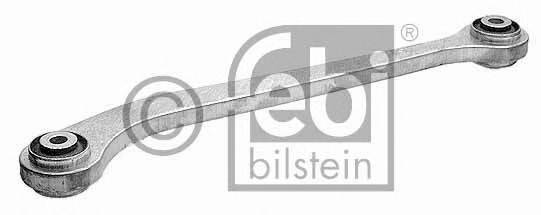 FEBI BILSTEIN 09194