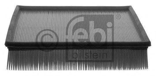 FEBI BILSTEIN 11210 Воздушный фильтр