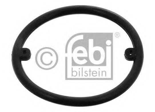 FEBI BILSTEIN 18776 Уплотняющее кольцо, масляный радиатор