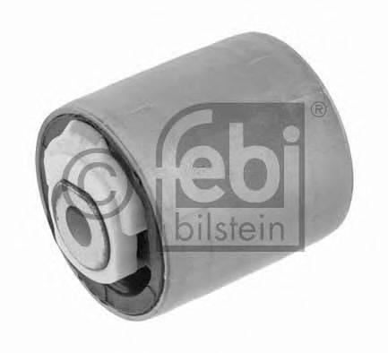 FEBI BILSTEIN 21194 Подвеска, рычаг независимой подвески колеса