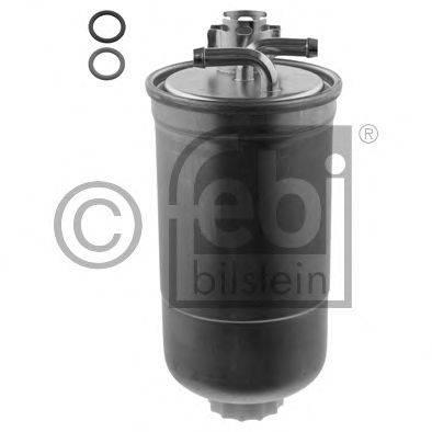 FEBI BILSTEIN 21622 Топливный фильтр
