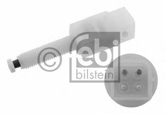 FEBI BILSTEIN 23340 Выключатель фонаря сигнала торможения