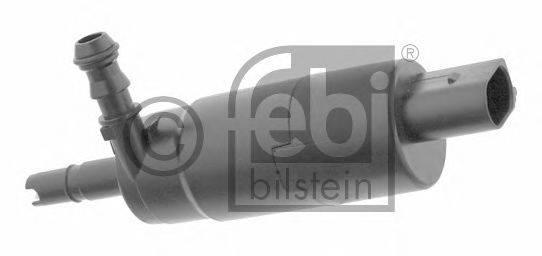 FEBI BILSTEIN 26274 Водяной насос, система очистки фар