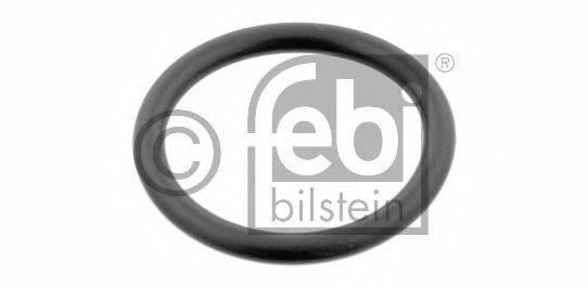FEBI BILSTEIN 29752 Уплотнительное кольцо, трубка охлаждающей жидкости