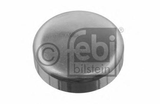 FEBI BILSTEIN 31793 Пробка антифриза