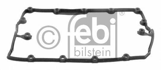 FEBI BILSTEIN 32004 Прокладка, крышка головки цилиндра