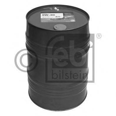 FEBI BILSTEIN 32944 Моторное масло; Моторное масло