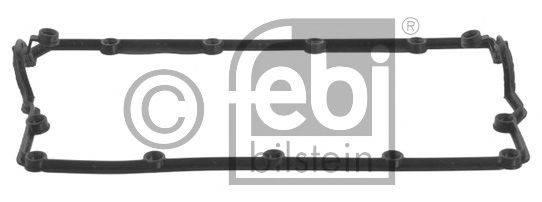 FEBI BILSTEIN 33158 Прокладка, крышка головки цилиндра