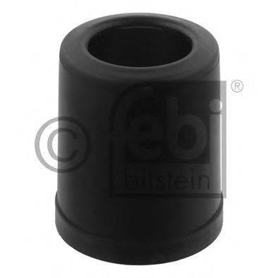 FEBI BILSTEIN 36728 Защитный колпак / пыльник, амортизатор