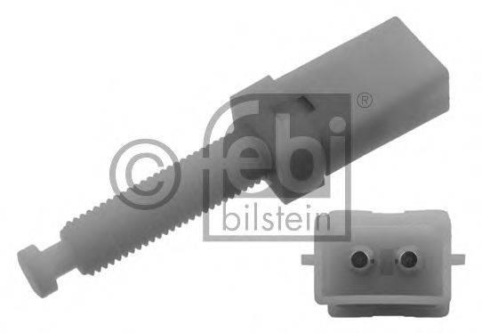 FEBI BILSTEIN 37553 Выключатель фонаря сигнала торможения