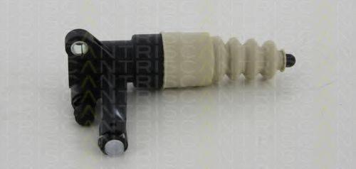 TRISCAN 813029307 Рабочий цилиндр, система сцепления