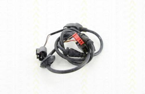 TRISCAN 818029111 Датчик, частота вращения колеса