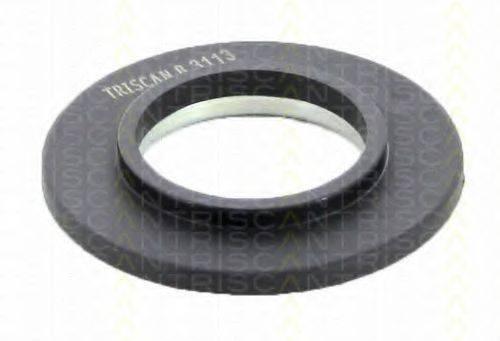 TRISCAN 850010940 Подшипник качения, опора стойки амортизатора