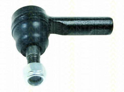 TRISCAN 850014128 Наконечник поперечной рулевой тяги
