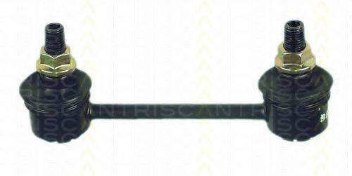 TRISCAN 850014608 Тяга / стойка, стабилизатор