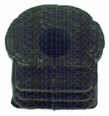 TRISCAN 850024805 Подвеска, рычаг независимой подвески колеса