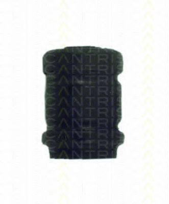 TRISCAN 850024808 Подвеска, рычаг независимой подвески колеса