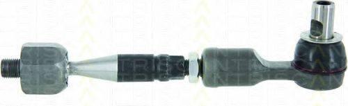 TRISCAN 850029374 Поперечная рулевая тяга