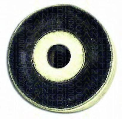 TRISCAN 850029845 Подвеска, рычаг независимой подвески колеса