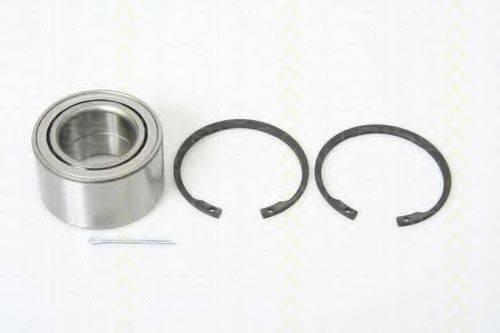 TRISCAN 853014127 Комплект подшипника ступицы колеса