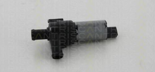 TRISCAN 860029055 Водяной насос