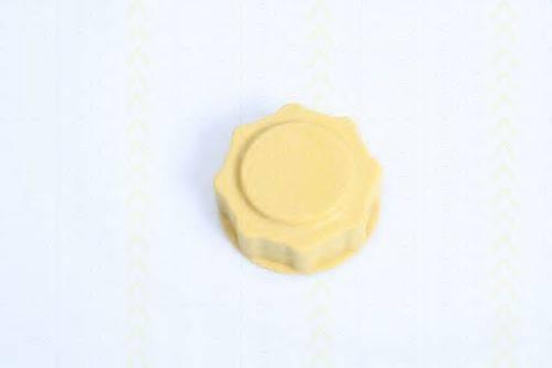 TRISCAN 861012 Крышка, резервуар охлаждающей жидкости