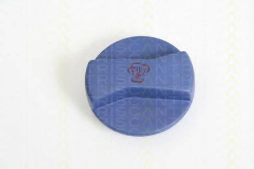 TRISCAN 861023 Крышка, резервуар охлаждающей жидкости