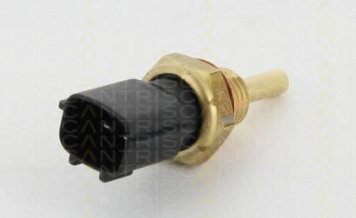 TRISCAN 862610028 Датчик, температура охлаждающей жидкости