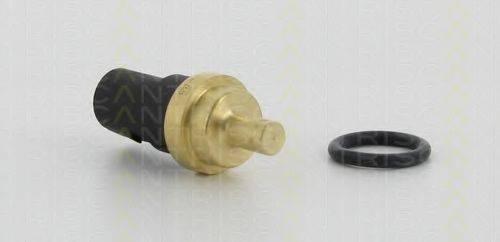 TRISCAN 862629007 Датчик, температура охлаждающей жидкости