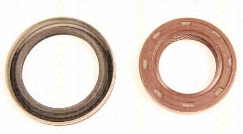 TRISCAN 864824002 Уплотняющее кольцо, распределительный вал