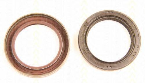 TRISCAN 864824004 Уплотняющее кольцо, распределительный вал