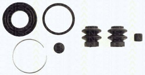 TRISCAN 8170203524 Ремкомплект, тормозной суппорт