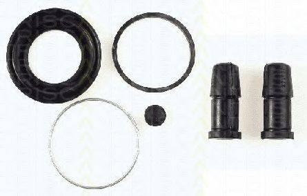 TRISCAN 8170204829 Ремкомплект, тормозной суппорт