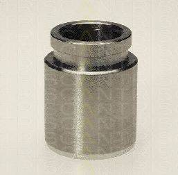 TRISCAN 8170233510 Поршень, корпус скобы тормоза