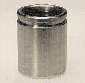 TRISCAN 8170234330 Поршень, корпус скобы тормоза