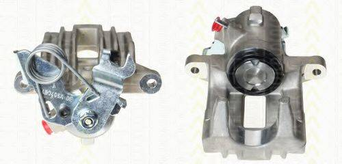 TRISCAN 8170342958 Тормозной суппорт
