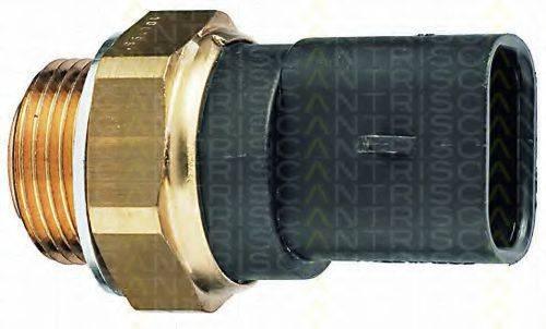 TRISCAN 862557100 Термовыключатель, вентилятор радиатора
