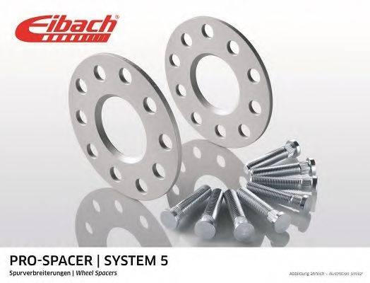 EIBACH S90505030 Расширение колеи