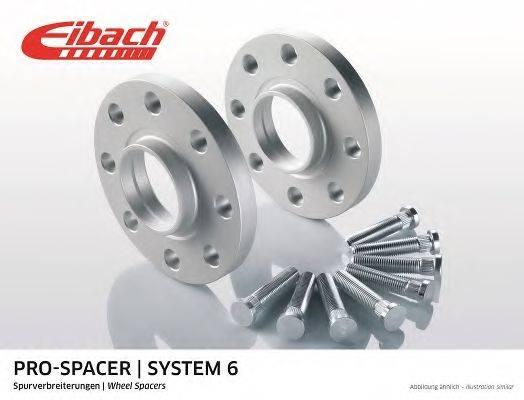 EIBACH S90610004 Расширение колеи