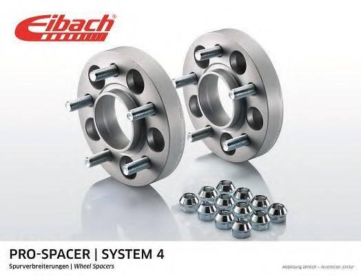EIBACH S90415001 Расширение колеи