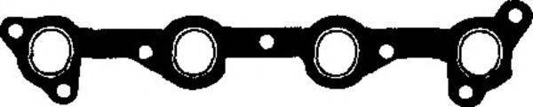 PAYEN JC437 Прокладка, выпускной коллектор