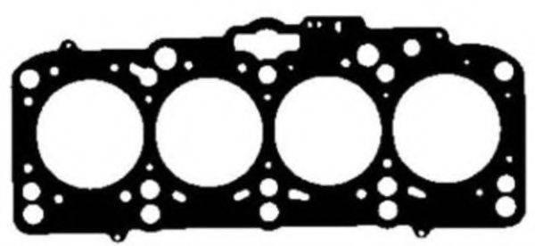 PAYEN AF5392 Прокладка, головка цилиндра